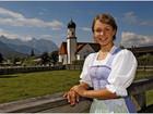 Магдалена НОЙНЕР: «У меня много предложений, помимо Баварии»