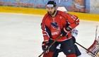Павел ВОЛЧЕК: «Во Львове мощные хоккеисты»