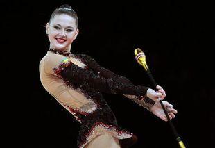 Что такое олимпийская лицензия?