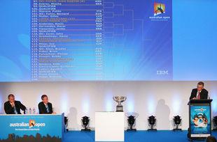 Australian Open: Украинки узнали соперников в квалификации