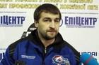 Дмитрий ЯКУШИН: «Сегодня команду я не узнал»