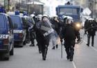 Польские силовики требуют доплат за Евро-2012