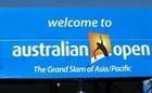 Australian Open-2012: Жеребьевка основной сетки