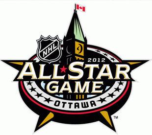 НХЛ. Составы Матча всех звёзд