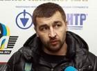 Дмитрий ЯКУШИН: «Сокол» переиграл нас опытом» + ВИДЕО