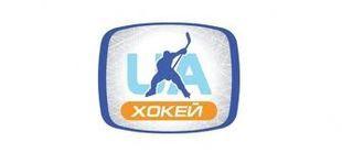 Телеканал Хоккей уже доступен на спутнике Amos +ВИДЕО