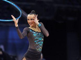 Предолимпийская квалификация + ФОТО