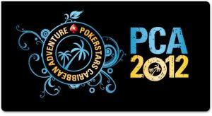 PCA 2012 Итоги: Главное событие выиграл любитель