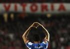 Порту стал чемпионом Португалии!