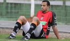 Шахтеру нужен бразильский защитник?