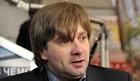 Дмитрий МАРКОВСКИЙ: «Это был экзамен перед большой игрой»