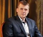 Сергей ШАКУРОВ: «Силы были на исходе»