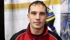 БОНДАРЕВ: «Вынужденный перерыв выбил из колеи обе команды»