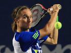 Долгополов и Молчанов покидают Australian Open