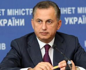 Заявка «Донбасса» в КХЛ зависит от спортивных результатов