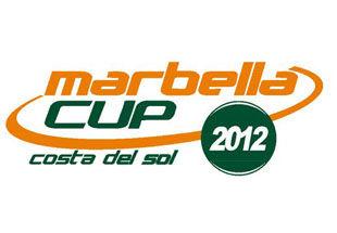 Marbella Cup: Динамо может сыграть с Рубином