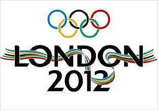 Наша сборная на Олимпиаду в Лондон поедет в полном составе!