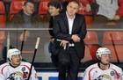 Олег ЦИРКУНОВ: «Ребята показали хорошую игру» + ВИДЕО