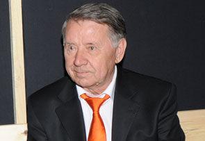 Валентин САПРОНОВ: «Больше меня Яшину никто не забивал»