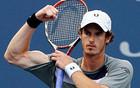 Энди Маррэй вышел в полуфинал Australian Open