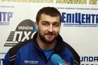 Дмитрий ЯКУШИН: «Нам нужны очки»