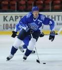 Вадим ШАХРАЙЧУК: «Старались сыграть с минимумом затрат»