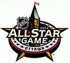 НХЛ. Матч всех звёзд: составы команд