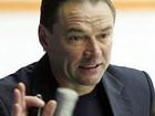Александр СЕУКАНД: «У нас много белых пятен» + ВИДЕО