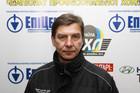 Владислав ЕРШОВ: «Нашу игру оцениваю на троечку»