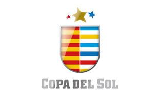 Copa del Sol: в борьбу вступают Спартак и Русенборг