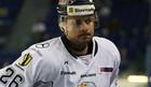 «В Украине и России хоккей отличается от европейского»