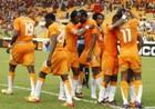 КАН-2012. Кот-д`Ивуар - Ангола - 2:0. LIVE!