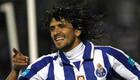 Лучо Гонсалес подписал контракт с Порту