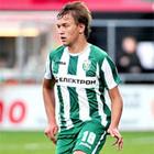 Ярослав МАРТЫНЮК: «Думаю, против Динамо выглядели достойно»