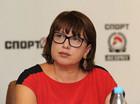 СМОРОДСКАЯ: «Павлюченко - самая дорогая покупка Локомотива»