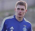Буяльский продлил контракт с киевским Динамо