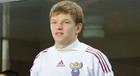 Анжи подписал игрока молодежной сборной России