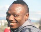 Лаки ИДАХОР: «Рад оказаться в Заре»