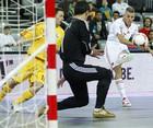 ЧЕ-2012. 1/4 финала. Румыния - Испания - 3:8 + ВИДЕО