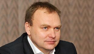 Дмитрий ПИДГУРСКИЙ: «Посмотрим, насколько готовы к плей-офф»