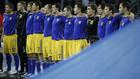 Евгений РЫВКИН:«Людям небезразлична судьба футзала в стране»