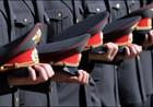 МВД создает Центр полицейского сотрудничества Евро-2012