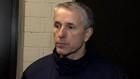 Боб ХАРТЛИ: «Мне нравится стиль игры Беркута»