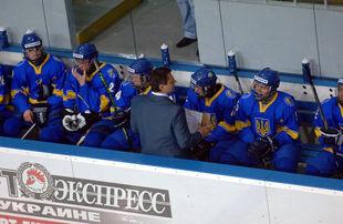 Украина (U-18) – Литва (U-18) – 7:0