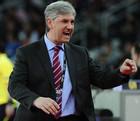 Хосе Венансио ЛОПЕС: «Мои игроки доказали, что они лучшие»