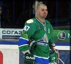 Самые талантливые европейцы, которых сейчас нет в НХЛ