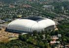 Познаньский стадион продает название