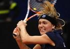 WTA Доха. 1/8 финала. Катя Бондаренко сыграет с Никулеску