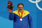 Ольга Коробка дисквалифицирована за допинг на 4 года!