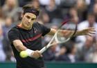ATP Роттердам. Федерер и Давыденко вышли в полуфинал